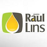 Raul Lins.jpg