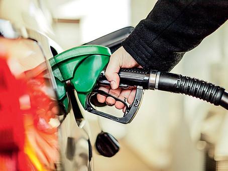 Preços discriminatórios, uma doença mortal na revenda de combustíveis