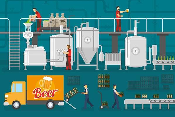Layout Cervejaria.JPG