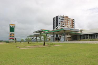 Posto Pernambuco fachada.jpeg