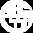 Logo HD White.png