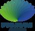 Vidalta_Logo.png