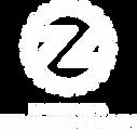 Marcenaria Zimmermann - logo.png