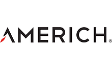 Americh.png