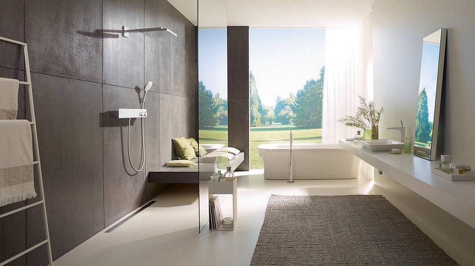 us_sensual-opulence_dream_bathroom.jpg