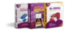 POPBOXES geral-min.png