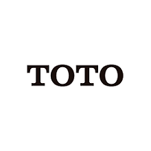 toto.png