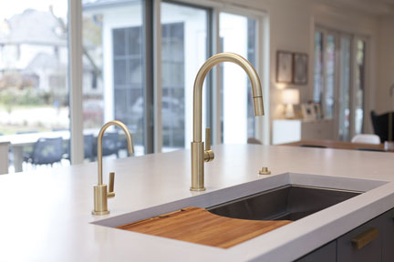CF-Kitchen-Brass-Finishes-1-6.jpg