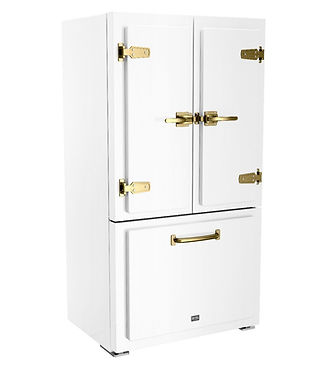 bc_classic_fridge_white_brushedbrass_2.j