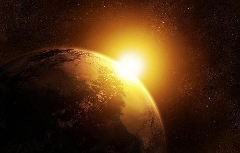 planety-zemlya-solnce-zvezda.jpg