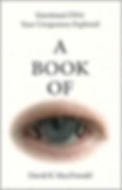 A Book of You Emotional DNA - David K MacDonald