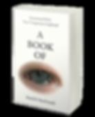 A Book of You Emotional DNA David K MacDonald