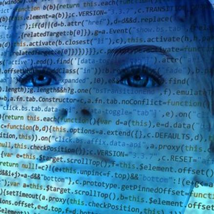Digitaliseringsflyt med Asta 7 og PixEdit