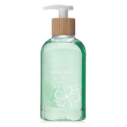 Thymes - Neroli Sol Hand Wash