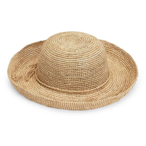 The Catalina Women's Sun Protection Hat