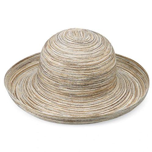 The Sydney Women's Sun Protection Hat