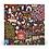 Thumbnail: Farm Puzzle 1000pcs