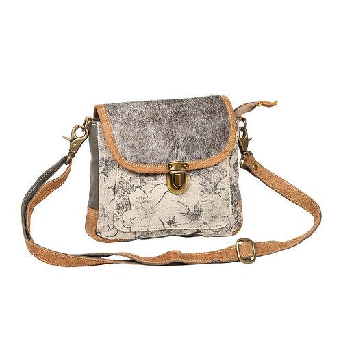 Myra Bag - Radiant Small Cross Body Bag