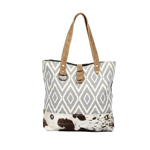 Myra Bag - Vacation Tote Bag