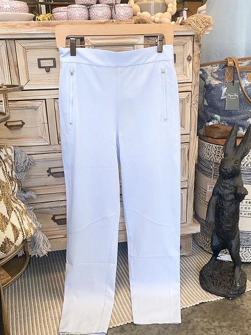 Renuar - Blue Pants