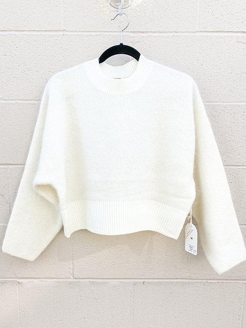 Barrio Sweater