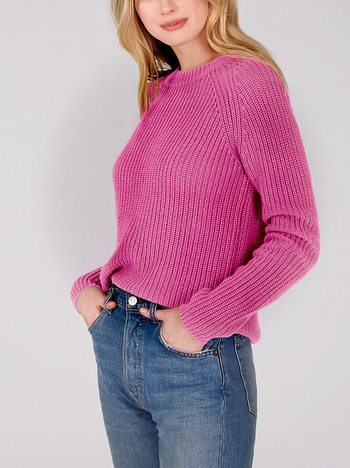 525 - The Jane Sweater