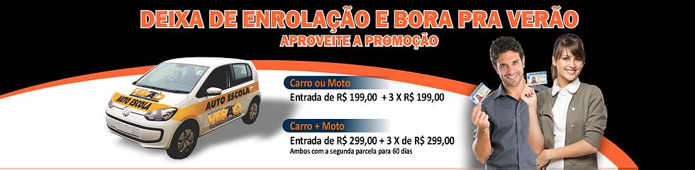 AUTO ESCOLA VERÃO PROMOÇÃO.png