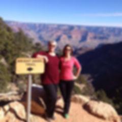 judy and jackie at grand canyon.jpg