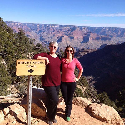 judy and jackie at grand canyon.jpg