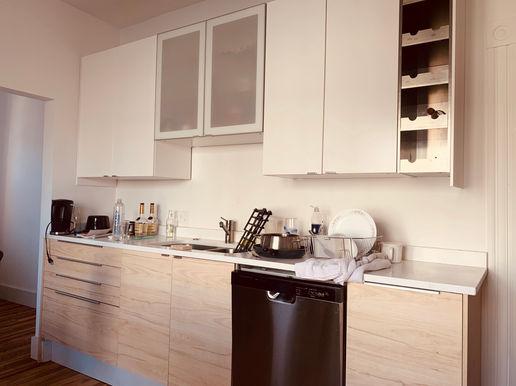 02-kitchenjpg