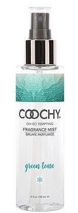 COOCHY Fragrance Mist
