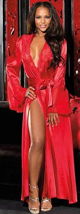 Elegant Robe