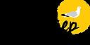 Logo_DEF (1).png