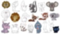 charactersonwhite.jpg