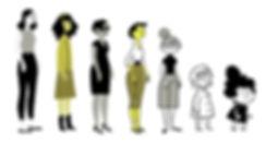character_sketch_3.jpg