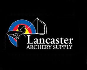 black kisser retailer lancaster archery