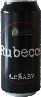Rubecca 2can.jpg