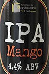 IPA Mango 440ml