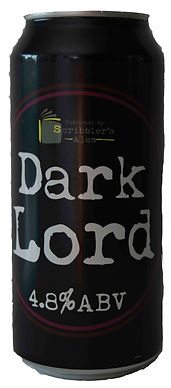 Dark lord can.jpg