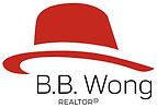 B.B. Main Logo.jpg