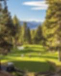 Golf-tdt-060818-1-1.jpg