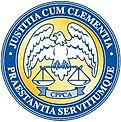 CPPCA Color Logo 2011.jpg