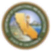 CDCR logo.jpg