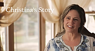 Christina's Story.png