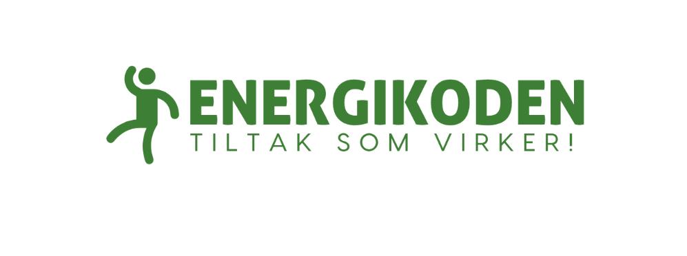 http://energikoden.no/