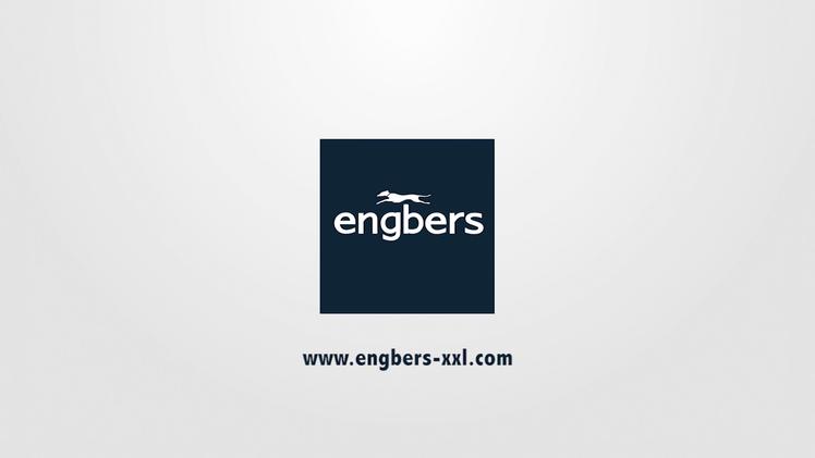 Webtrailer engbers XXL