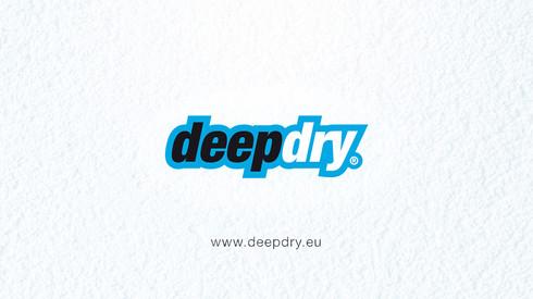 deepdry von BetonSeal