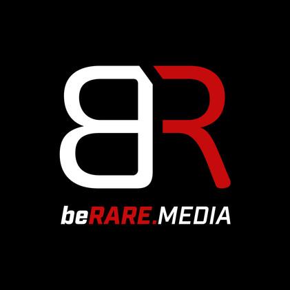 beRARE.MEDIA