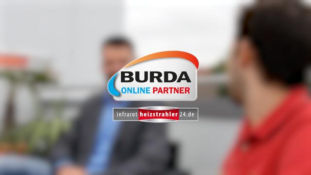 Burda Onlinepartner