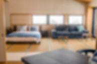 Penthouse Suite Myoko Vista